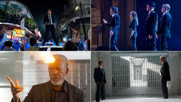 Rede Globo Filmes Tela Quente Vai Mostrar O Inédito