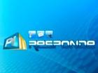 Qual tema você quer conferir no PI TV Responde do dia 07/05 (Reprodução TV Clube)