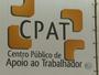 Aplicativo permite consulta de vagas de emprego disponíveis em Campinas