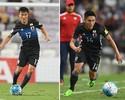 Retorno triunfal de Konno e Kubo decisivo deixam Japão mais perto da Copa