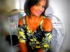 Adolescente de 17 anos é morta na porta de casa em Bom Jesus, RN