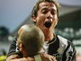 Com Flu e Galo favoritos, jornalista analisa as quartas da Libertadores