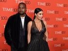 Festa das 100 pessoas mais influentes do mundo reúne famosos nos Estados Unidos