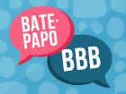 bate-papo (BBB/TV Globo)