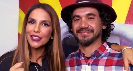 'fazendo arte' (TV Globo)