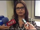 Renda no RJ cai 5,1% em setembro; a maior queda entre as regiões, diz IBGE