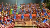 Qual a importância das festas juninas na sua comunidade? (Divulgação/Governo de Roraima)