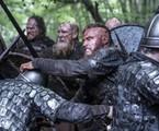 Cena de 'Vikings' | Reprodução