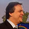 Ricardo Correia, secretário de Assuntos Jurídicos do Recife. (Foto: Katherine Coutinho/G1)