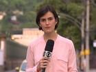 PM morre depois de atacado por suspeitos na Cidade de Deus, no Rio