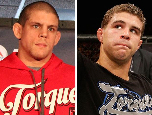 UFC anuncia cuatro peleas, incluyendo Joe Lauzon x Al Iaquinta