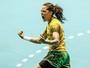 Sem Duda, mas com dez campeãs do mundo, Brasil é convocado para o Pan