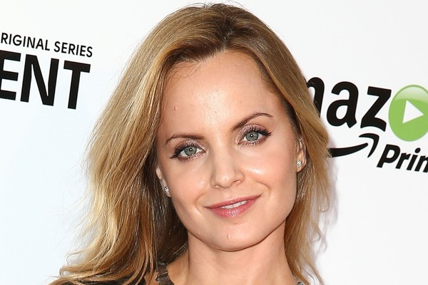 Mena Suvari (Foto: Getty Images)