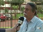 Hospital Municipal de Foz do Iguaçu passará à administração do Estado