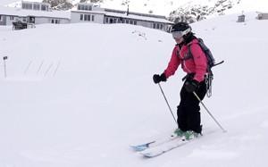 ski na nova zelandia ep10