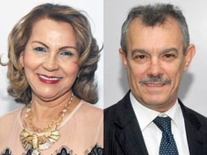 Novos desembargadores do TJ-BA assumem na segunda-feira (Foto: Nei Pinto/TJ-BA)