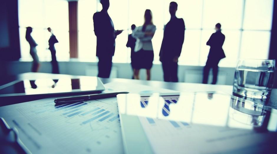 startups; reunião; empreendedorismo; trabalho (Foto: ThinkStock)