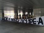 Reunião do CDU para discutir Projeto Novo Recife será na próxima terça
