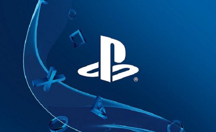 O update trará muitas melhorias para o PS4 (Foto Divulgação)