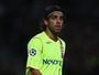 Juninho desbanca Ibrahimovic e é eleito o melhor do Francês no século