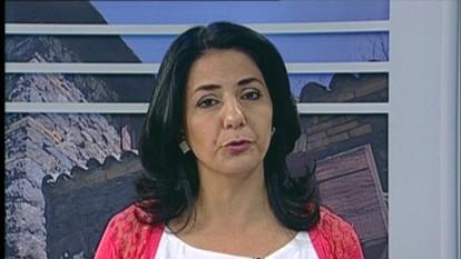 BR 470 recebe obras em Bento Gonçalves, RS