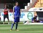 Batatais vence treino e impõe primeira derrota ao Bota-SP na pré-temporada