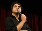 Festival de stand up comedy reúne Murilo Gun e 7 humoristas no Recife