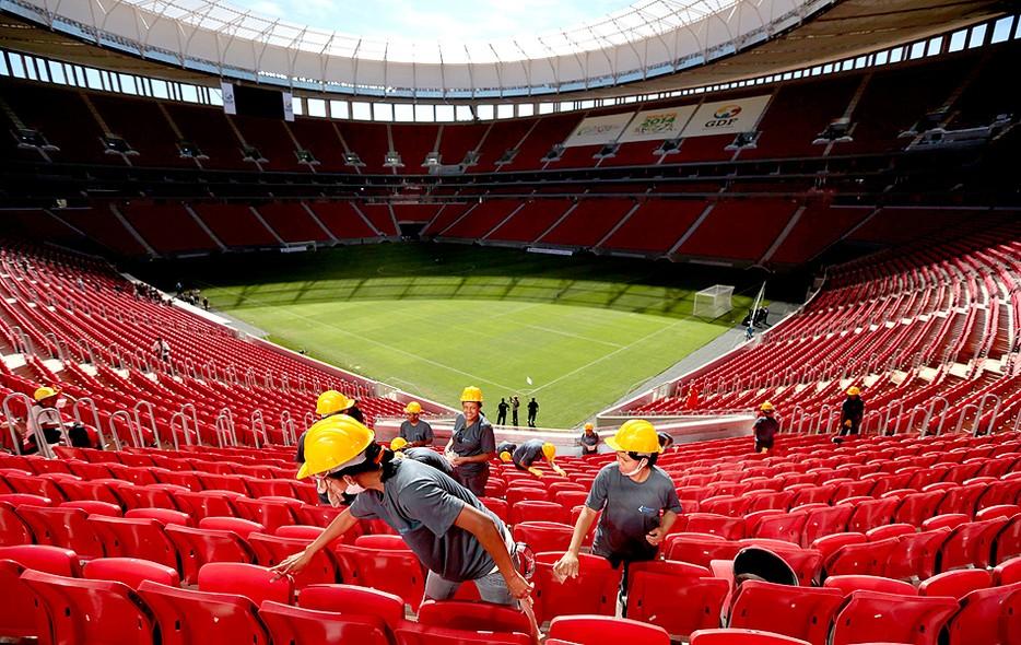 estadio_manegarrincha2_reu.jpg_95.jpg