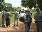 Sensação de insegurança cresce em cidades do noroeste paulista