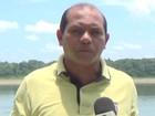 Prefeito eleito no AM escapa de queda de avião: 'Desisti dia antes', diz