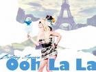 Divulgada música de Britney Spears para o filme 'Os Smurfs 2'