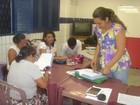 Projeto Sal da Terra alfabetiza 270 adultos em sete cidades da Paraíba