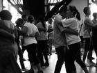 Sesc realiza baile de dança de salão nesta sexta-feira, em Belém