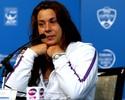 Para jornalista, Bartoli levanta suspeita de doping após adeus