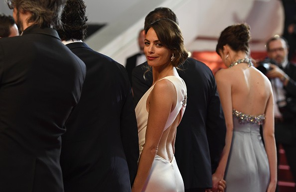 Bérénice Bejo (Foto: Getty Images)