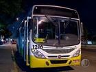 Em Natal, Prefeitura adia licitação de novas empresas de transporte