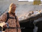Estado Islâmico será alvo principal em possível ação terrestre na Síria