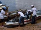 Última edição do 'Caer nos Rios' ocorre neste domingo em Boa Vista