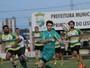 Primavera Rugby recebe time do DF pela decisão do Pequi Nations