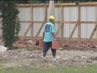 Obras do Instituto Neymar começam em Praia Grande, SP