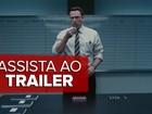 'Shaolin do Sertão' e 'O Contador' entram em cartaz nos cinemas da PB