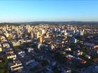 Série 'Vocações' mostra os desafios de Criciúma para os próximos 4 anos