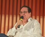 Benedito Ruy Barbosa |  Globo / João Miguel Junior