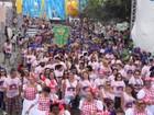 Comunidade quilombola vai receber homenagem no carnaval de Bezerros