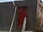 Moradores reclamam de problemas de estrutura em imóveis de Uberaba