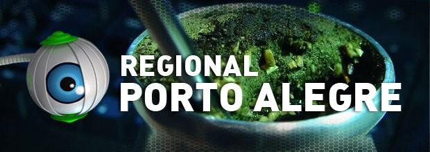 arte destaque seletivas regionais bbb16 porto alegre620x200 (Foto: Débora Deus/Gshow)