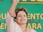 Dilma entrega equipamentos do PAC 2 em Poços de Caldas nesta sexta