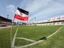 Belo Jardim encara o Náutico em busca da primeira vitória no hexagonal