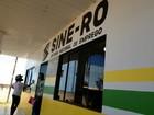 Sistema de emprego de Vilhena entra em recesso e retorna em janeiro