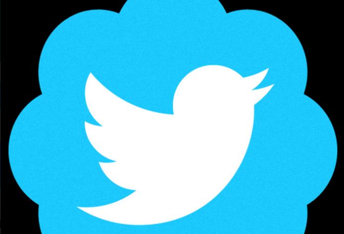 Twitter libera novidades antes para as contas verificadas (Foto: Reprodução/Twitter)